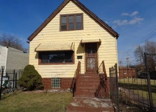 Foreclosure Auction in Chicago 60628 S NORMAL AVE - Property ID: 1723434855