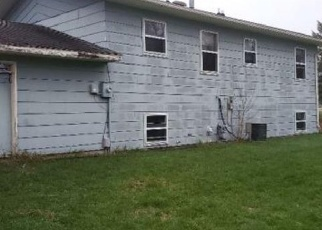 Foreclosure Auction in Arlington 57212 CENTER DR - Property ID: 1723440542