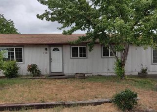 Foreclosure Auction in White City 97503 GLADSTONE AVE - Property ID: 1723445804