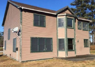 Foreclosure Auction in Jeffersonville 05464 WILD APPLE LN - Property ID: 1723449293
