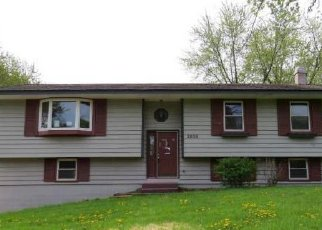 Foreclosure Auction in Aurora 60506 RADCLIFFE DR - Property ID: 1723452365
