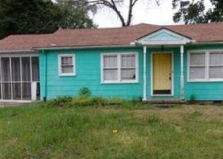 Foreclosure Auction in Vicksburg 39180 ROSELAND DR - Property ID: 1723454557