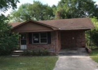Foreclosure Auction in Camden 29020 FAIRFAX DR - Property ID: 1723460241