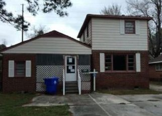 Foreclosure Auction in North Charleston 29405 MARTHA DR - Property ID: 1723464634