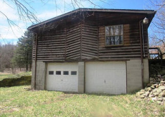 Foreclosure Auction in Battle Creek 49014 GORSLINE RD - Property ID: 1723465504