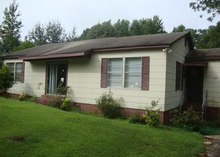 Foreclosure Auction in Tuskegee 36083 WILBORN AVE - Property ID: 1723469445