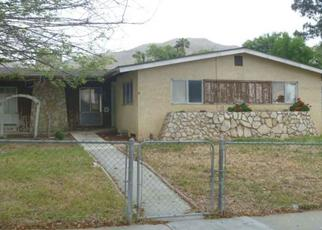 Foreclosure Auction in Riverside 92507 GRAMPION RD - Property ID: 1723474260