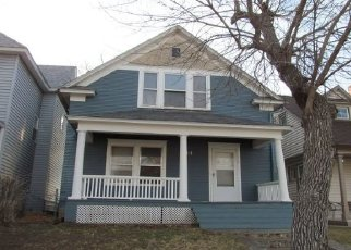Foreclosure Auction in Great Falls 59405 2ND AVE S - Property ID: 1723476452