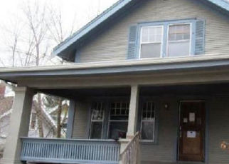 Foreclosure Auction in Cedar Rapids 52403 18TH ST SE - Property ID: 1723477779