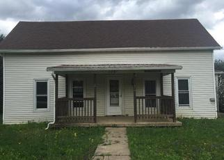 Foreclosure Auction in Blue Creek 45616 HAZELBAKER RD - Property ID: 1723482589