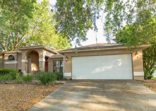 Foreclosure Auction in Apopka 32703 LAKE JACKSON CIR - Property ID: 1723494856