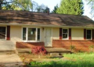 Foreclosure Auction in Severna Park 21146 SMITH AVE - Property ID: 1723500992