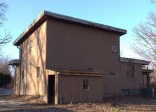 Foreclosure Auction in Homewood 60430 HOLBROOK RD - Property ID: 1723504932