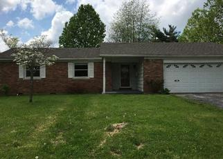 Foreclosure Auction in Lexington 40505 AUBURN CT - Property ID: 1723515431