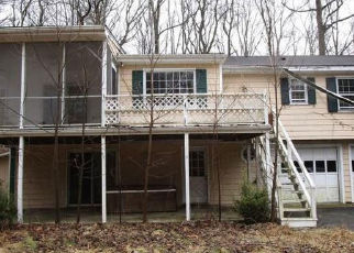 Foreclosure Auction in Wilton 06897 SUGARBUSH CT - Property ID: 1723517622