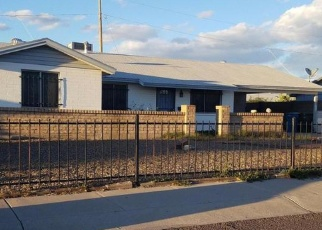 Foreclosure Auction in Phoenix 85032 E THUNDERBIRD RD - Property ID: 1723521568