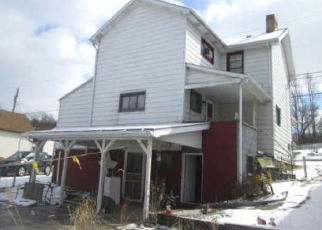 Foreclosure Auction in Connellsville 15425 BROADFORD RD - Property ID: 1723530319