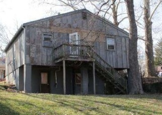 Foreclosure Auction in Independence 64050 S HOCKER AVE - Property ID: 1723533839