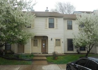 Foreclosure Auction in Freehold 07728 VICTORIA CT - Property ID: 1723534711