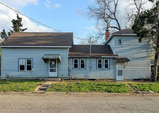 Foreclosure Auction in Topeka 66605 SE WISCONSIN AVE - Property ID: 1723539974