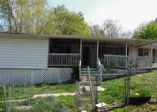 Foreclosure Auction in Hot Springs 24445 PAUL SIPLE DR - Property ID: 1723542592