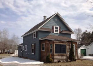 Foreclosure Auction in Gresham 54128 FISCHER ST - Property ID: 1723548272