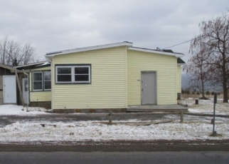 Foreclosure Auction in Hammondsport 14840 COUNTY ROUTE 76 - Property ID: 1723549146
