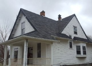 Foreclosure Auction in Toledo 43610 W DELAWARE AVE - Property ID: 1723559223