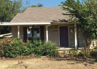 Foreclosure Auction in Duncan 73533 N GRAND BLVD - Property ID: 1723561868