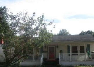 Foreclosure Auction in New Madrid 63869 DAVIS ST - Property ID: 1723671350