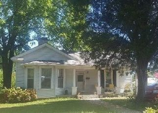 Foreclosure Auction in Lancaster 40444 CRAB ORCHARD ST - Property ID: 1723755440