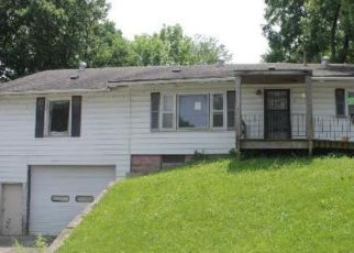 Foreclosure Auction in Kansas City 66106 RUBY AVE - Property ID: 1723818959