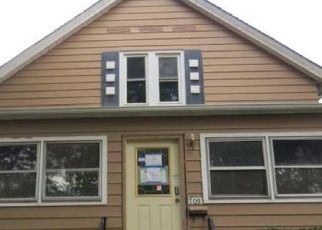 Foreclosure Auction in Joliet 60435 NICHOLSON ST - Property ID: 1723959542