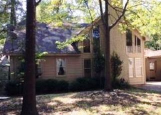 Foreclosure Auction in Cypress 77429 HUNTERFIELD DR - Property ID: 1724006848