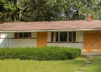 Foreclosure Auction in Campbell 44405 HAROLD LN - Property ID: 1724084805