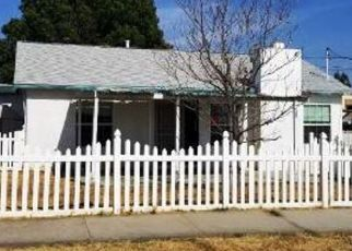 Foreclosure Auction in Riverside 92504 MURRAY ST - Property ID: 1724095307