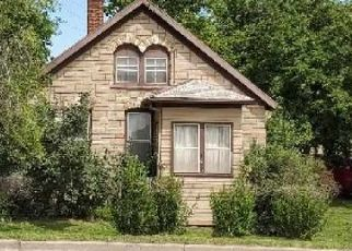 Foreclosure Auction in Green Bay 54304 9TH ST - Property ID: 1724138673