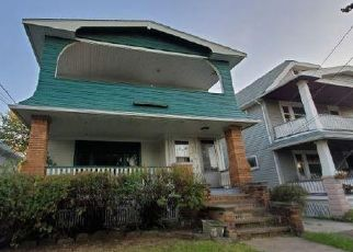 Foreclosure Auction in Cleveland 44144 ARDMORE AVE - Property ID: 1724144362