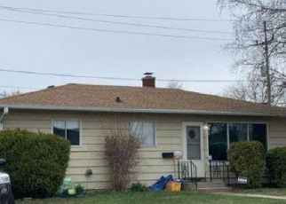 Foreclosure Auction in Racine 53404 SHOOP ST - Property ID: 1724174585
