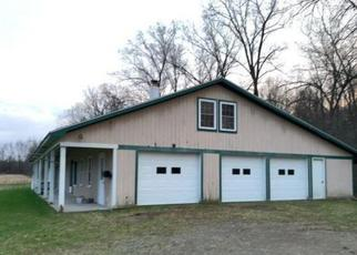 Foreclosure Auction in Cayuga 13034 BALDWIN RD - Property ID: 1724332701