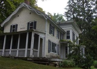 Foreclosure Auction in Hillsdale 12529 OVERLOOK DR - Property ID: 1724447894