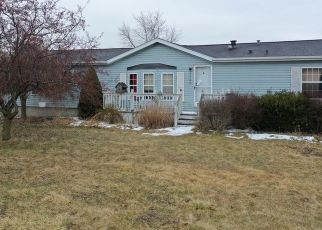 Foreclosure Auction in Clio 48420 W WILSON RD - Property ID: 1724517521