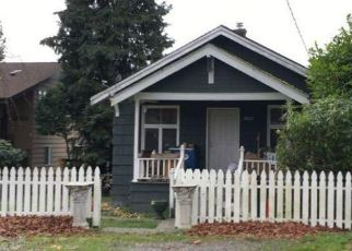 Foreclosure Auction in Seattle 98146 41ST AVE SW - Property ID: 1724610366