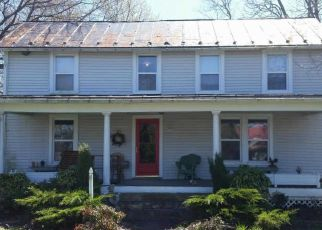 Foreclosure Auction in Hamilton 20158 E COLONIAL HWY - Property ID: 1724631838