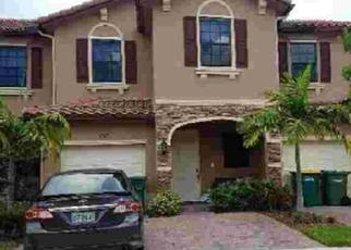 Foreclosure Auction in Homestead 33033 SE 3RD ST - Property ID: 1724770671
