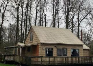 Foreclosure Auction in Mcminnville 97128 SW BELLEVUE HWY - Property ID: 1724789949