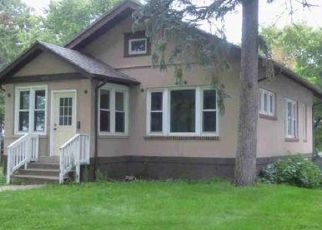 Foreclosure Auction in Willmar 56201 7TH ST NW - Property ID: 1724798255