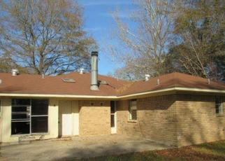 Foreclosure Auction in Tyler 75709 MARK DR - Property ID: 1724842945