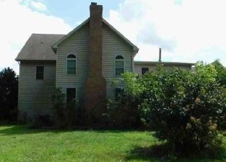 Foreclosure Auction in Centreville 21617 OLD LINE DR - Property ID: 1724865266