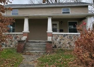 Foreclosure Auction in Windham 44288 W CENTER ST - Property ID: 1724871396